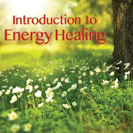 intro energy healing